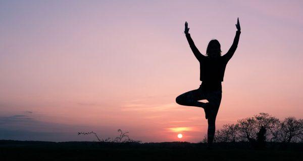 Kontakt-Carmen-Pfeilmeier-Yogalehrerin